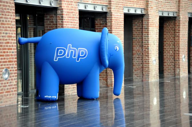 php-tour-lille-2011 -
